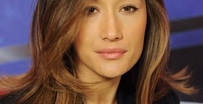 Maggie Q Net Worth, Age, Height, Husband, Profile, Movies