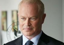 Neal McDonough Net Worth, Age, Height, Wife, Profile, Movies