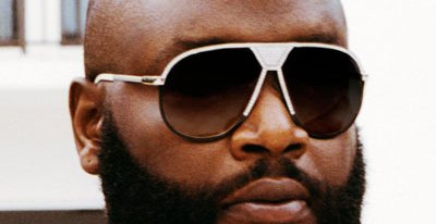 Rick Ross Net Worth, Age, Height, Wife, Profile, Songs