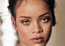 Rihanna Net Worth, Age, Height, Profile, Songs, Work
