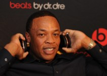 Dr Dre Net Worth, Age, Height, Profile, Wife, The Chronic, Beats