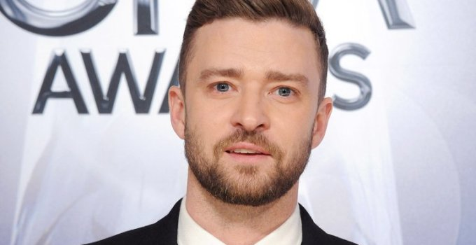 Justin Timberlake Net Worth, Age, Height, Profile, Songs, Movies