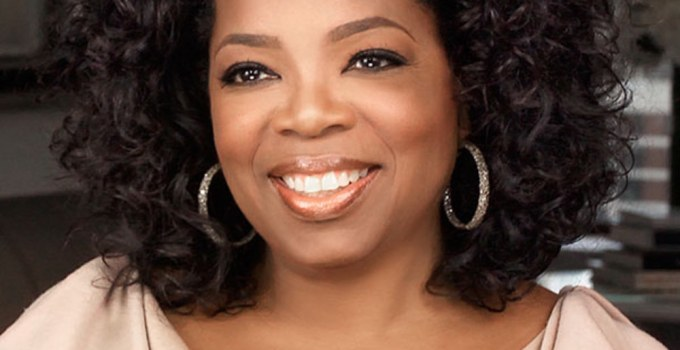 Oprah Winfrey Net Worth, Age, Height, Profile, Show, Network, Biography
