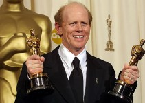Ron Howard Net Worth, Age, Height, Profile, Movies and Tv Shows