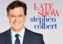 Stephen Colbert Net Worth, Age, Profile, Wife, Late Show With Stephen Colbert