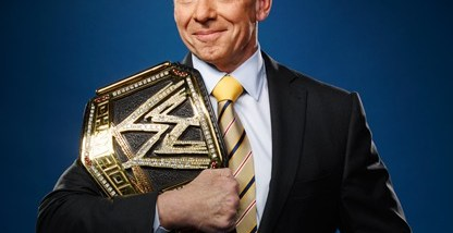 Vince McMahon Net Worth, Age, Height, Profile, WWE