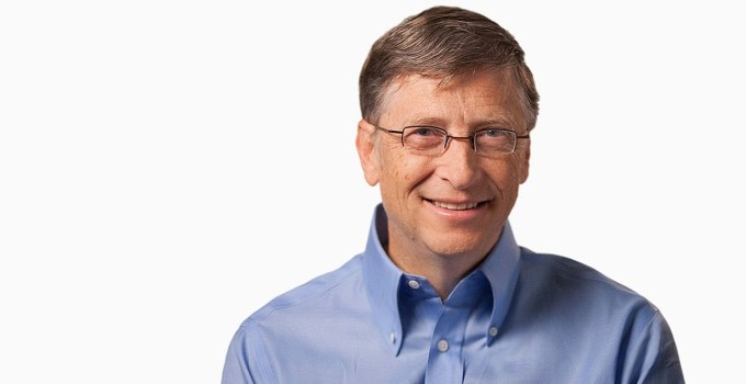 Bill Gates Net Worth, Age, Height, Profile, Richest Man in the World