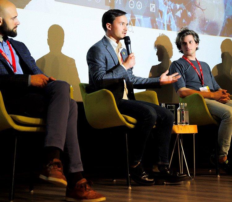 «Реклама и трейд должны объединиться»: цифровизация маркетинга в условиях изменений