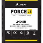 Corsair Force LE Series SSD 240GB