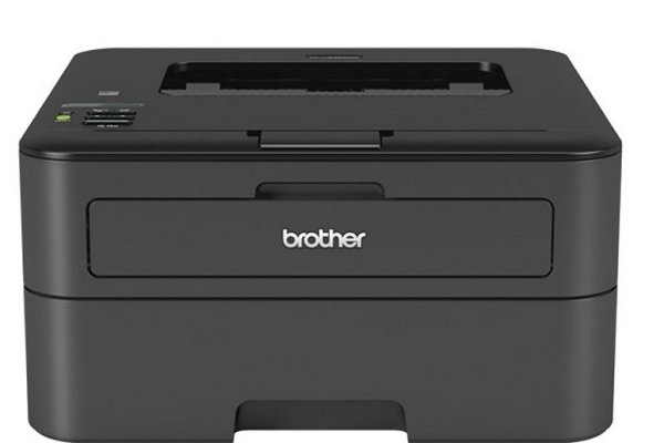 Brother HL-L2365DW Laserdrucker