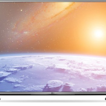 LG 60UH605V LED TV
