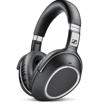Sennheiser PXC 550 Noise-Cancelling Wireless