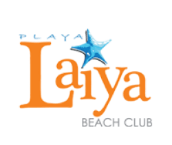 Playa Laiya Beach Club