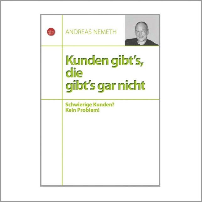 cover-kunden-gibt