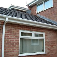 Soffits-Fascias-and-Guttering-in-white-upvc