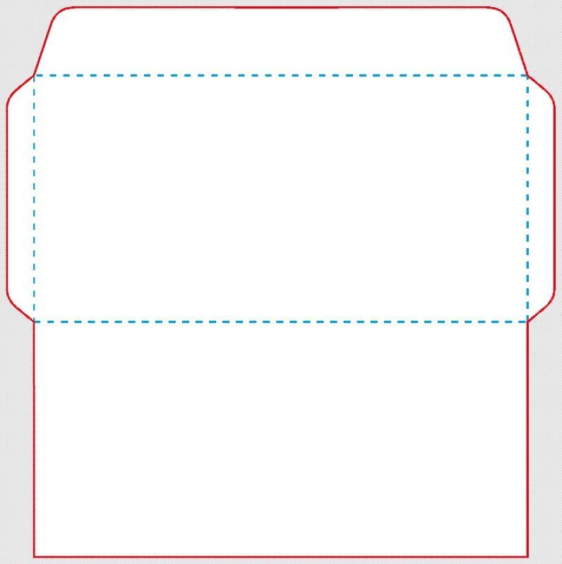 Как закрыть открытку конверт, картинки года