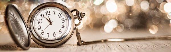 Новый год в Подмосковье 2021: раннее бронирование | Новый ...