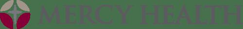 MercyHealth-CMYK