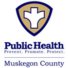 muskegon county health department