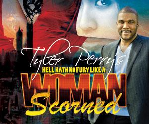 Woman_Scorned_300X250