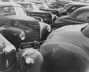 public-domain-vintage-autos-p