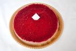 raspberry001