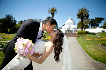 May_Bride11