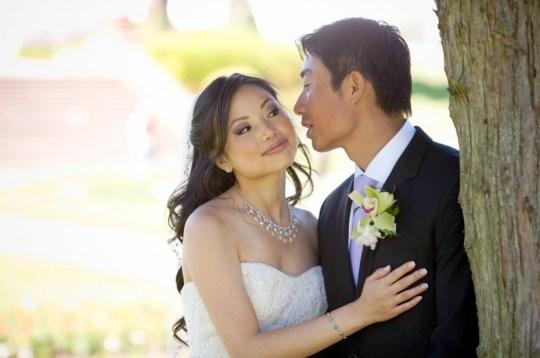 May_Bride15