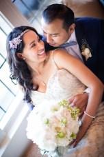 Paloma & Mario Wedding-463_web