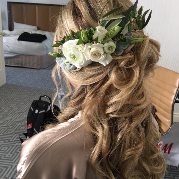 image_hair