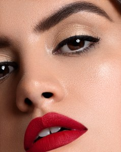 Bay Area Makeup Artist and Hairstyling. Beauty Photoshoot. Angela Womack