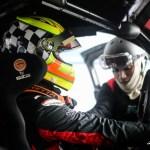 Aylezo Ecotint Racing Ginetta