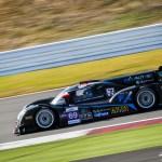 Aylezo Ecotint Racing Ginetta LMP3