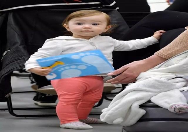 Baby center - prvi čeveljčki-14