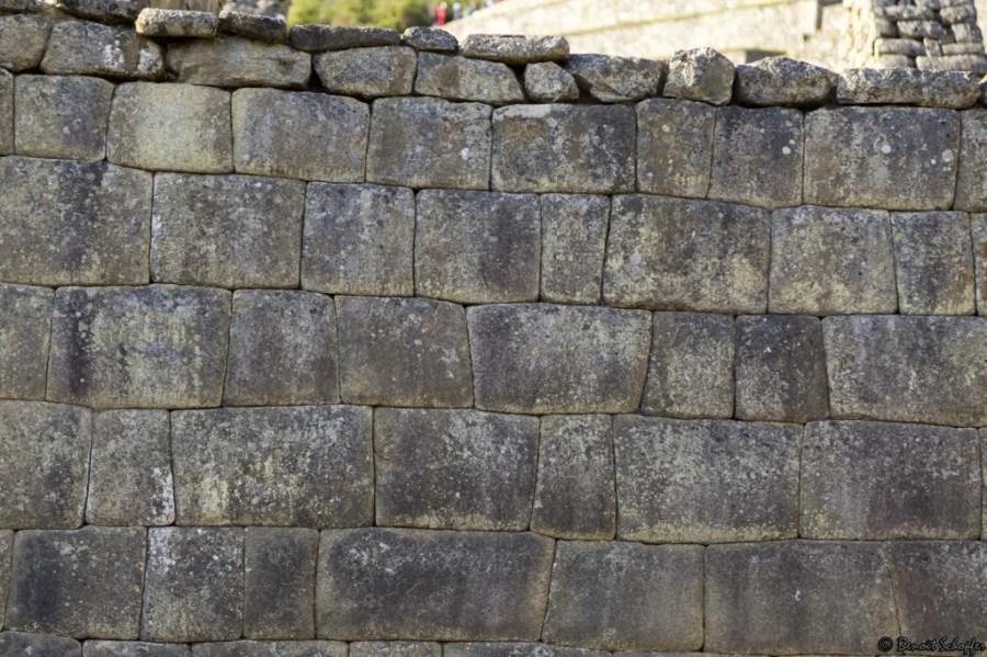 Machu Pichu, Pérou, Mon voyage en Argentine
