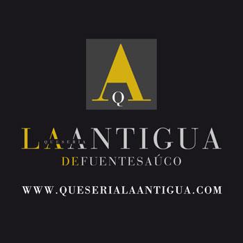 logo-web-la-antigua