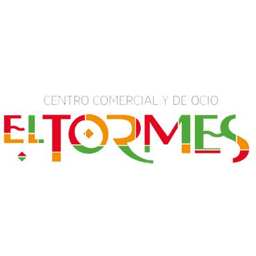 cceltormesweb13x13