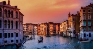 Do konca novembra brezplačno v Italijo
