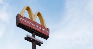 Blagovna znamka Big Mac razveljavljena