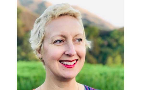 Emily McClatchey