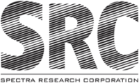 SRC_logo-High-Res-cropped
