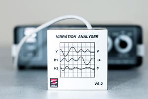 VA-2-Sensor-Picture-300Px