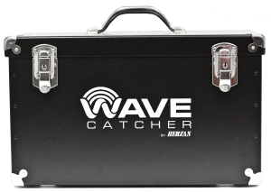 WaveCatcher-Site-Survey-Kit---Cropped-1440PX