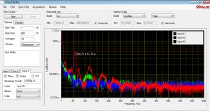 WaveCatcher-Software-Screenshot-1440PX