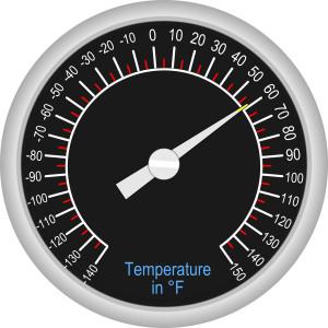 temperature-148686