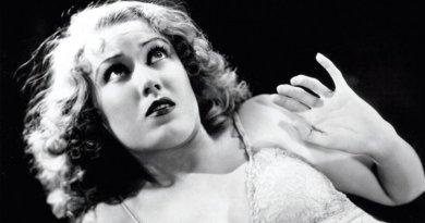 Fay Wray King Kong 1933