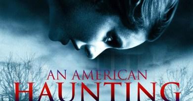 An American Haunting 2006