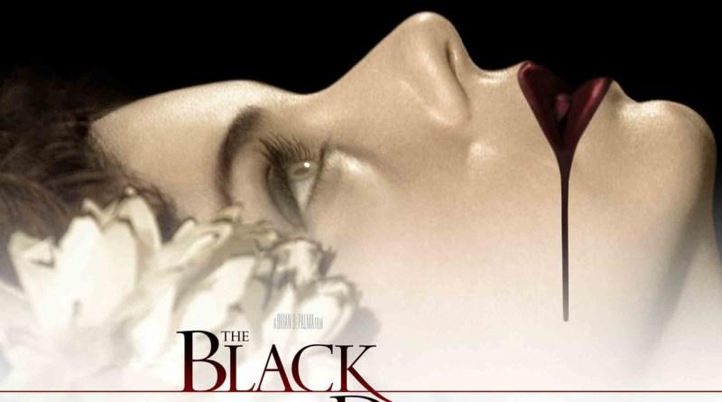 Black Dahlia review