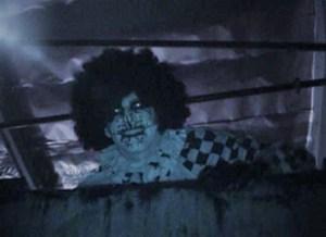 Spooky House 2008