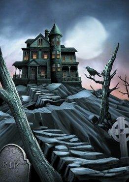 Los Angeles Halloween Events